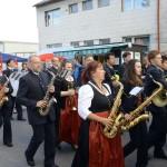 Ortsstraßenfest 2015 (6)-900
